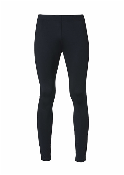 Clique Active Tights Mens