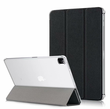 PRO-TECT iPad 10,5/10,2 Smartcover