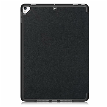 PRO-TECT iPad 12,9 2020 Smartcover