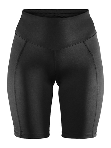Craft ADV Essence Short Tights Damer