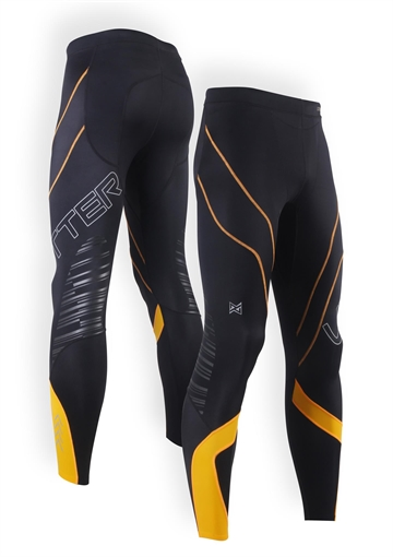UTTER UJ500 Compression Tights