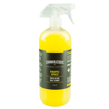 Pineapple Express 1 L Spray