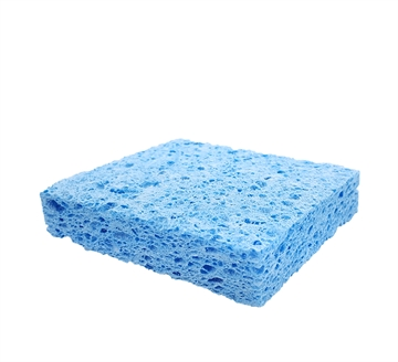 Cell Foam Chain Cleaning Sponge
