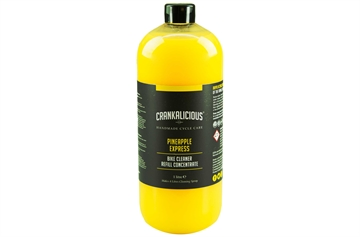 Pineapple Express 5 L Concentrate/Refill