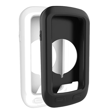 Silicone cover til Garmin Edge 1000
