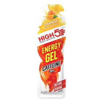 High5 Energi Gel Plus