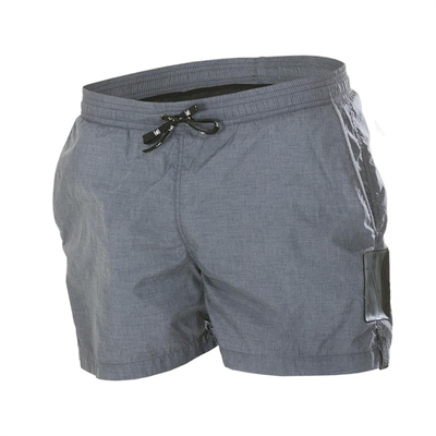 ZEROD Ghost Shorts