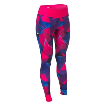 ZEROD Legging Woman