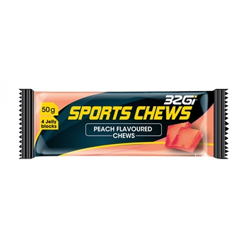 32Gi Endure Sport Chews