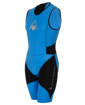Aqua Sphere Phantom Speedsuit - Dame