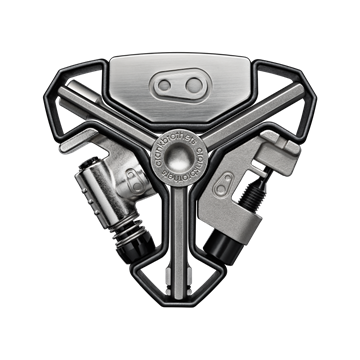 CrankBrothers Y16 Multitool