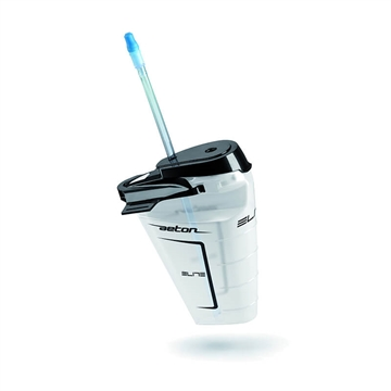 Elite Aeton 750ml drikkesystem