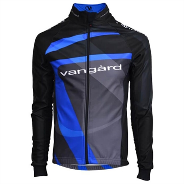 Vangárd performance thermo cykeljakke