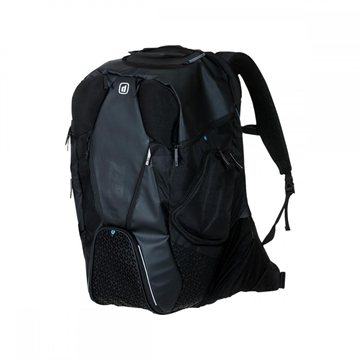 ZeroD Transition Bag Triatlontaske