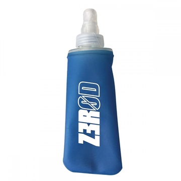 ZEROD Soft Bottle 250 ML