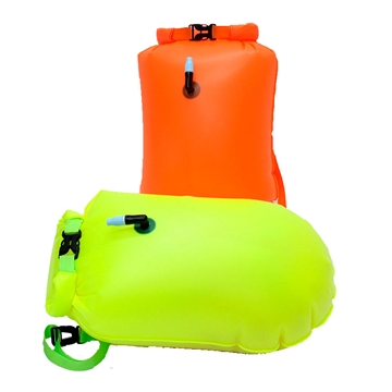 Glandon Swimbag - 20 liter